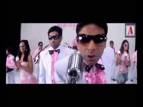 Xxx Mp4 Mujhko Yaad Sataye Teri DJ VIMAL® 2k13 REMIX 3gp Sex