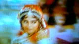 SANJAY DUTT MADURI DIXIT KHal Nayak HINDI MOVIE SHARIF MADKESHWAR   .3gp