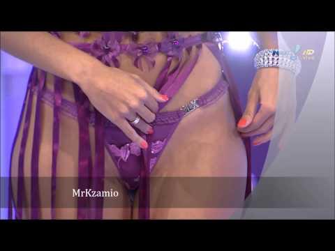 Xxx Mp4 Desfile De Lingerie SuperPop 50 Parte 1 3gp Sex