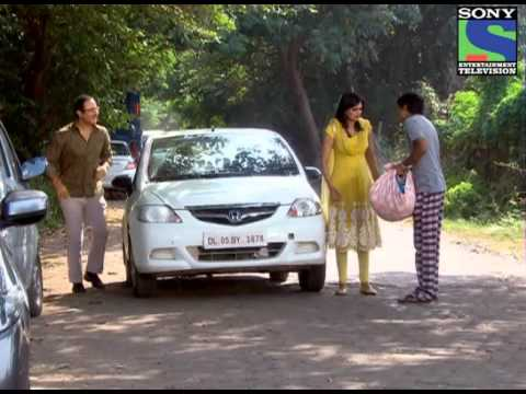 Parvarish - Episode 221 - 23rd October 2012