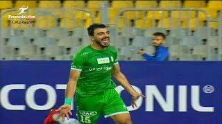 أهداف مباراة الإتحاد السكندري vs بتروجت | 2 - 2 الجولة الـ 30 الدوري المصري