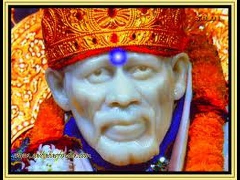 Xxx Mp4 An Untold Story About Shri Shirdi Sai Baba In Hindi 3gp Sex