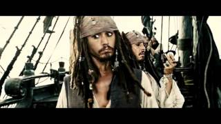 Copy of Pirates of the Caribbean funny scenes ever hindi