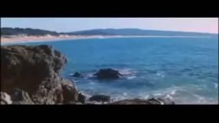 Brinquedo Assassino 2 1990 FILME COMPLETO E DUBLADO