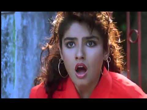 Xxx Mp4 अजय देवगन के प्यार में दीवानी थीं रवीना टंडन 3gp Sex