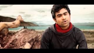 Manena mon Imran & Puja 2013 Bangla Music Video Full HD 1080p