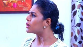 Athmasakhi   A shocking news to Sreekala   Mazhavil Manorama