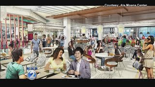 Da Spot, Uncle Clay's among eateries to be featured at The Lanai @ Ala Moana
