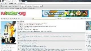 Rarbg Filelist Extra Torrent Kickass .Ro