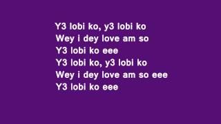 R2Bees lobi lyrics