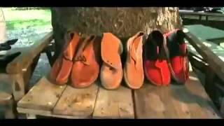 Vybz Kartel ft Popcaan & Gaza Slim - Clarkes {OFFICIAL VIDEO} Gaza - March 2010