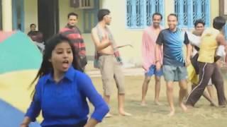 Bangladeshi hot dance,bangladeshi picnic dance,bd dance,2017 new dance