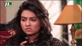 Ekdin Chuti Hobe l Tania Ahmed, Shahiduzzaman Selim, Misu l Episode 71 l Drama & Telefilm