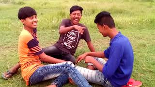 VIDEO FANNY COMEDY LIVE BANGLADESH Funny Clips Best funny
