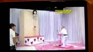 M_Production(entertaining)-日本搞笑深夜節目