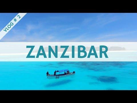 Xxx Mp4 ZANZIBAR Snorkeling Sur L Ile De MNEMBA Vlog 2 3gp Sex