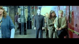 Harry Potter und der Orden des Phonix - Trailer