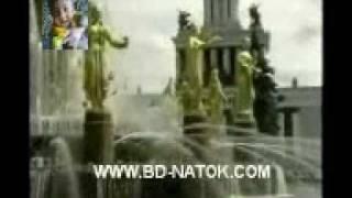 Ittadi 9.mp4/Funy video by,jahangir sumon shahrasti chand pur.2012