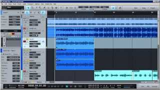 How to Mix Vocals Hook Chorus Plugins Tutorial Series Part 5