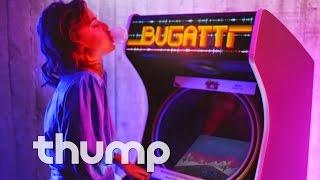 """Tiga - """"Bugatti"""" (Official Video)"""