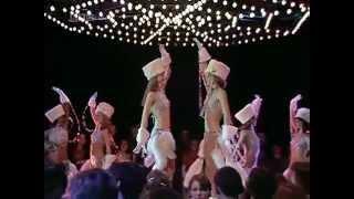 Legs & Co - Dancing Queen - TOTP TX: 25/12/1976