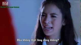 Không thể nói [MV Thái Lan cảm động]