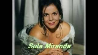 Sula Miranda e Bonnie Tyler Versão ''Eu Sou Assim''
