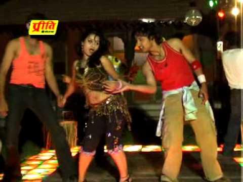 Xxx Mp4 DJ Per Nachu Sari Rajasthani Hot Sexy Girl DJ Remix Dance Video New Song Of 2012 3gp Sex