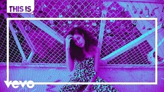 AlunaGeorge - I Remember (Joe Hertz Remix)