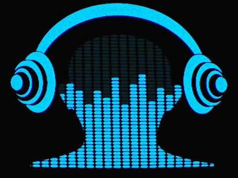 Xxx Mp4 DJ PP Villa Serrana Original Mix 3gp Sex