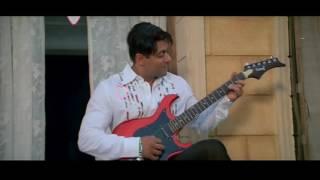 Mujhse Shaadi Karogi - Salman Khan -Priyanka Chopra - Akshay Kumar