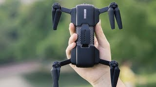5 Cool Gadgets You Must Know - Best New Inventions Gadgets You Can Buy Now.