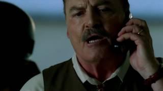 Prisión break 1x7 El gran Disturbio 2 par HD Latino