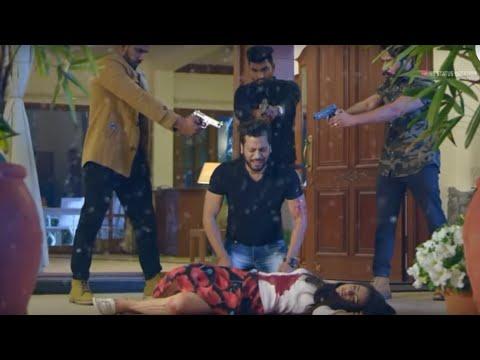 Xxx Mp4 Heart Touching Romantic Songs 2017 Dua Priyanshu Tiwari Yankee Studioz New Love Songs 3gp Sex