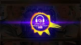 Bom diggy diggy 3D sound, download, hindi songs    free mp3    mp3    Bom Diggy Diggy    Zack Knight