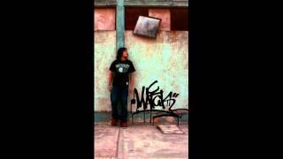 Shit - Maick (Prod. WK)