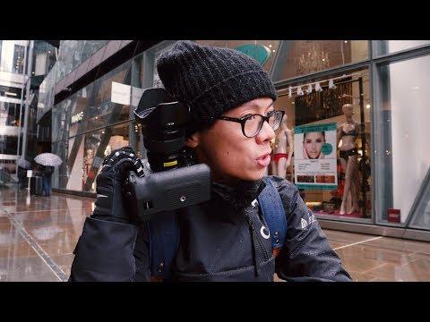 Xxx Mp4 Fujifilm X H1 Hands On Review 3gp Sex