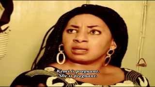 Oba Elesan - Yoruba Latest 2015 Movie Drama