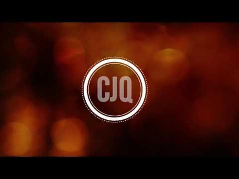 Like Me-Oboy Ft CJQ