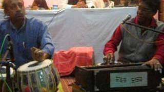 Sujit Roy - Prem Janena Rosik Kala