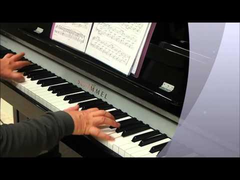 Xxx Mp4 Bertin XXX Etüde Piano 3gp Sex