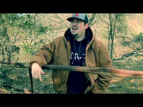 """*NEW* Will The Truth - """"Who I am""""  (Official Video) (Country Rap 2017)"""