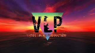 Instru type Jul / Naps- Pour Elle (Prod By VLP music)