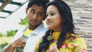 Tumi Amar Thikana | Protik Hasan | Tori | Mixed Hit 2 | Bangla Hits Music Video