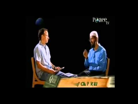 Xxx Mp4 Dr Zakir Naik Speaking About Hijab Masturbation Homosexuality Sex Before Marriage Psychotic Patient 3gp Sex