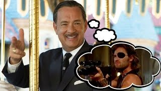 10 Craziest Movie Myths That Turned Out To Be True
