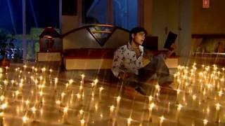 Mere Dil Ki Hai Aawaaz [Full Song] Phir Bewafai