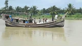 অবশেষে...(obosese) [New Bangla short flim ] 2017