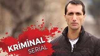 Kriminal 04 02 2017 = ARB TV