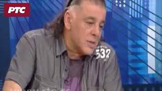 """Aki Rahimovski: Biće žestoko na """"Bir festu""""!"""